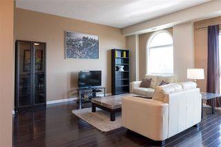 Photo 10: 1302 9819 104 Street in Edmonton: Zone 12 Condo for sale : MLS®# E4164115
