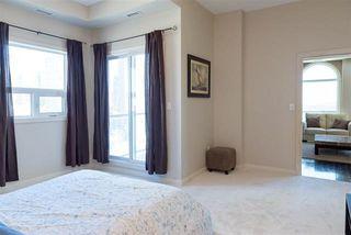 Photo 29: 1302 9819 104 Street in Edmonton: Zone 12 Condo for sale : MLS®# E4164115