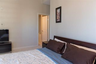 Photo 28: 1302 9819 104 Street in Edmonton: Zone 12 Condo for sale : MLS®# E4164115
