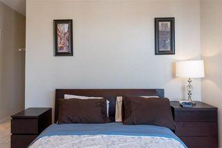 Photo 17: 1302 9819 104 Street in Edmonton: Zone 12 Condo for sale : MLS®# E4164115
