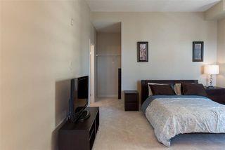 Photo 16: 1302 9819 104 Street in Edmonton: Zone 12 Condo for sale : MLS®# E4164115
