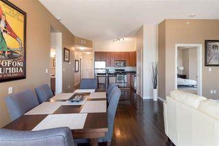 Photo 12: 1302 9819 104 Street in Edmonton: Zone 12 Condo for sale : MLS®# E4164115