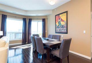 Photo 6: 1302 9819 104 Street in Edmonton: Zone 12 Condo for sale : MLS®# E4164115