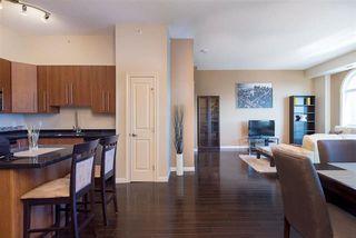 Photo 27: 1302 9819 104 Street in Edmonton: Zone 12 Condo for sale : MLS®# E4164115