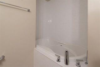 Photo 21: 1302 9819 104 Street in Edmonton: Zone 12 Condo for sale : MLS®# E4164115