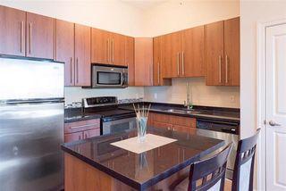 Photo 4: 1302 9819 104 Street in Edmonton: Zone 12 Condo for sale : MLS®# E4164115