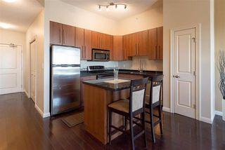 Photo 11: 1302 9819 104 Street in Edmonton: Zone 12 Condo for sale : MLS®# E4164115