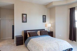 Photo 15: 1302 9819 104 Street in Edmonton: Zone 12 Condo for sale : MLS®# E4164115