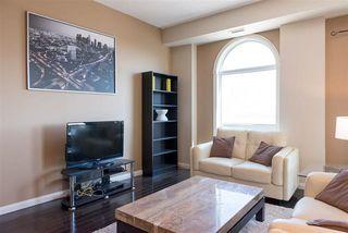 Photo 26: 1302 9819 104 Street in Edmonton: Zone 12 Condo for sale : MLS®# E4164115