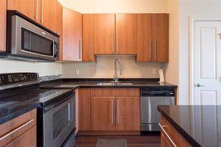 Photo 14: 1302 9819 104 Street in Edmonton: Zone 12 Condo for sale : MLS®# E4164115