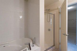 Photo 20: 1302 9819 104 Street in Edmonton: Zone 12 Condo for sale : MLS®# E4164115