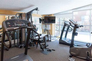 Photo 3: 1302 9819 104 Street in Edmonton: Zone 12 Condo for sale : MLS®# E4164115