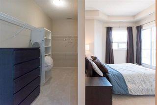 Photo 18: 1302 9819 104 Street in Edmonton: Zone 12 Condo for sale : MLS®# E4164115
