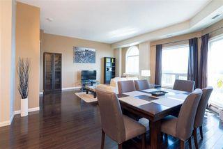 Photo 7: 1302 9819 104 Street in Edmonton: Zone 12 Condo for sale : MLS®# E4164115