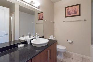 Photo 19: 1302 9819 104 Street in Edmonton: Zone 12 Condo for sale : MLS®# E4164115
