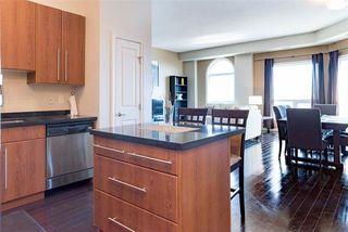Photo 5: 1302 9819 104 Street in Edmonton: Zone 12 Condo for sale : MLS®# E4164115