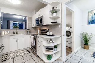 Photo 9: 3009 FIRBROOK Place in Coquitlam: Meadow Brook House 1/2 Duplex for sale : MLS®# R2385710
