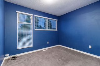 Photo 15: 3009 FIRBROOK Place in Coquitlam: Meadow Brook House 1/2 Duplex for sale : MLS®# R2385710