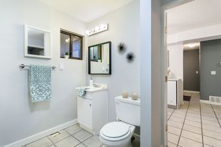 Photo 11: 3009 FIRBROOK Place in Coquitlam: Meadow Brook House 1/2 Duplex for sale : MLS®# R2385710