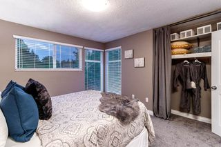 Photo 13: 3009 FIRBROOK Place in Coquitlam: Meadow Brook House 1/2 Duplex for sale : MLS®# R2385710
