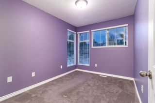 Photo 14: 3009 FIRBROOK Place in Coquitlam: Meadow Brook House 1/2 Duplex for sale : MLS®# R2385710
