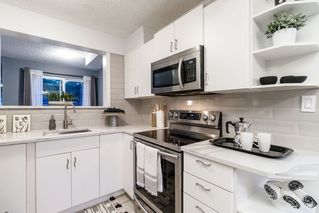 Photo 7: 3009 FIRBROOK Place in Coquitlam: Meadow Brook House 1/2 Duplex for sale : MLS®# R2385710
