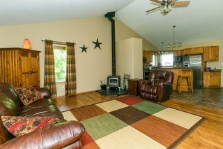 Photo 17: 2536 TWP 493: Rural Leduc County House for sale : MLS®# E4166332