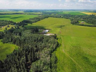 Photo 8: 2536 TWP 493: Rural Leduc County House for sale : MLS®# E4166332