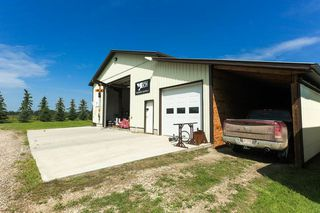 Photo 26: 2536 TWP 493: Rural Leduc County House for sale : MLS®# E4166332