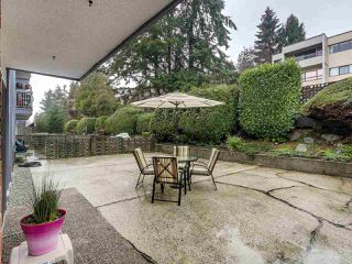 Photo 7: 112 1045 HOWIE Avenue in Coquitlam: Central Coquitlam Condo for sale : MLS®# R2393184