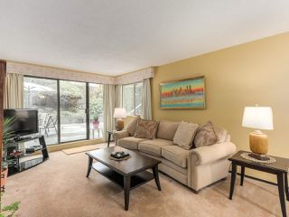 Photo 9: 112 1045 HOWIE Avenue in Coquitlam: Central Coquitlam Condo for sale : MLS®# R2393184