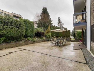 Photo 8: 112 1045 HOWIE Avenue in Coquitlam: Central Coquitlam Condo for sale : MLS®# R2393184