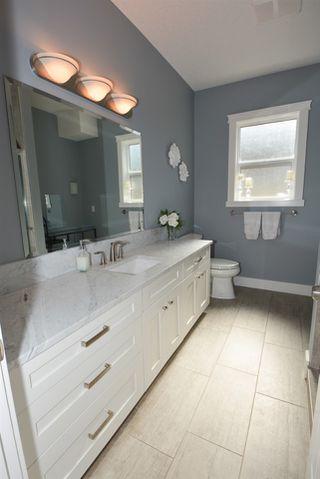 Photo 9: 11723 103A Street in Fort St. John: Fort St. John - City NW House for sale (Fort St. John (Zone 60))  : MLS®# R2400875