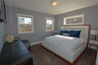 Photo 8: 11723 103A Street in Fort St. John: Fort St. John - City NW House for sale (Fort St. John (Zone 60))  : MLS®# R2400875