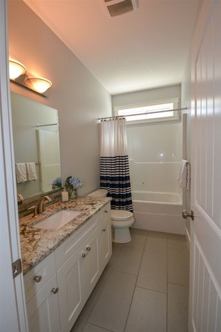 Photo 13: 11723 103A Street in Fort St. John: Fort St. John - City NW House for sale (Fort St. John (Zone 60))  : MLS®# R2400875
