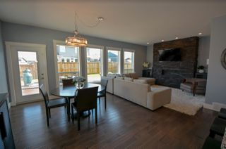 Photo 7: 11723 103A Street in Fort St. John: Fort St. John - City NW House for sale (Fort St. John (Zone 60))  : MLS®# R2400875