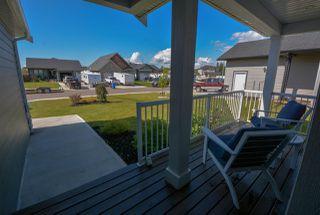 Photo 3: 11723 103A Street in Fort St. John: Fort St. John - City NW House for sale (Fort St. John (Zone 60))  : MLS®# R2400875