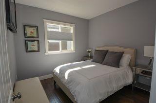 Photo 11: 11723 103A Street in Fort St. John: Fort St. John - City NW House for sale (Fort St. John (Zone 60))  : MLS®# R2400875
