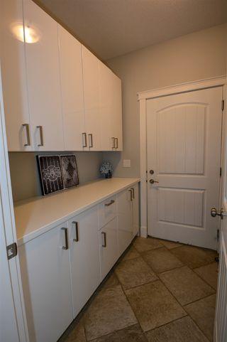 Photo 14: 11723 103A Street in Fort St. John: Fort St. John - City NW House for sale (Fort St. John (Zone 60))  : MLS®# R2400875