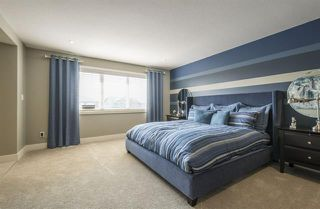 Photo 19: 11 JACOBS CL in St. Albert: Zone 24 House for sale : MLS®# E4168594