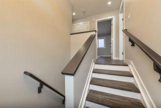 Photo 17: 9322 98 Street in Edmonton: Zone 15 House for sale : MLS®# E4174981