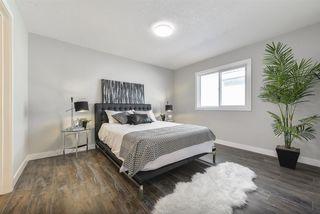 Photo 13: 9322 98 Street in Edmonton: Zone 15 House for sale : MLS®# E4174981