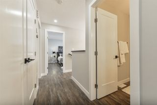 Photo 9: 9322 98 Street in Edmonton: Zone 15 House for sale : MLS®# E4174981