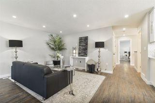 Photo 4: 9322 98 Street in Edmonton: Zone 15 House for sale : MLS®# E4174981