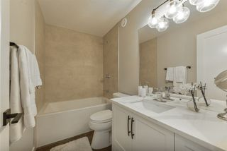 Photo 10: 9322 98 Street in Edmonton: Zone 15 House for sale : MLS®# E4174981
