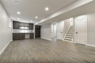 Photo 18: 9322 98 Street in Edmonton: Zone 15 House for sale : MLS®# E4174981