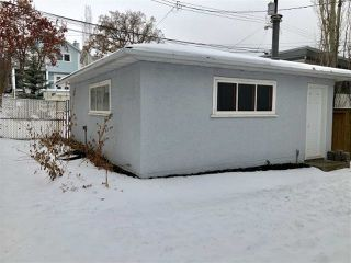 Photo 28: 9322 98 Street in Edmonton: Zone 15 House for sale : MLS®# E4174981