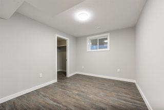 Photo 21: 9322 98 Street in Edmonton: Zone 15 House for sale : MLS®# E4174981