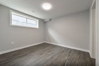 Photo 22: 9322 98 Street in Edmonton: Zone 15 House for sale : MLS®# E4174981