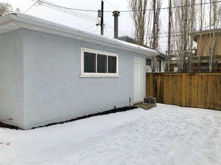 Photo 27: 9322 98 Street in Edmonton: Zone 15 House for sale : MLS®# E4174981